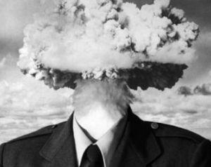 nuclear-mind-blown